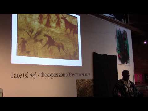 ERIE presents: Mushrooms and Entheogenic Transhumanism (part 2)