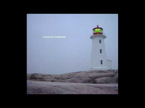 Lusine Icl – Dr.Chinme