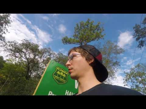 Shroom Hunters Magic Mushroom Hunting Season 1 ep. 1 2017