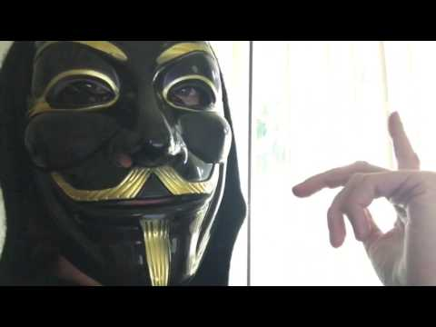 Anonymous on growing Psilocybe cubensis magic mushrooms