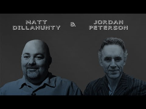 Jordan Peterson talks about psilocybin, magic mushrooms and their mystical affect.