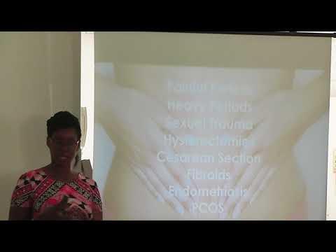 WOMEN & ENTHEOGENIC HEALING PART2